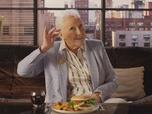 La minute vieille - La femme de mon pote