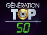 Generation top 50