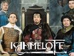 Kaamelott - L'ASCENSION DU LION / LE TRAITRE