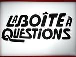 La Boite A Questions
