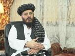 Enquête exclusive - 11 septembre : 20 ans après, le retour des Talibans